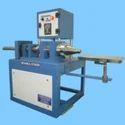 Extruders Machine