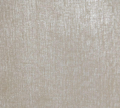 Shimmer Cotton Fabric | Rangoli Fashion | Manufacturer in