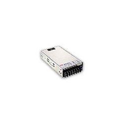 G5-Series Switching Mode Power Supply