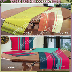 Table Runner Collections