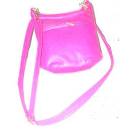 Ladies Side Bag