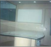 Corporate Offices Building Service