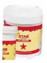 Star Acrylic Premium Disemper