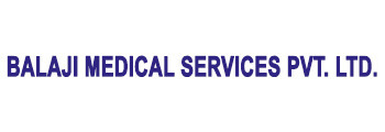 Balaji Medical Services Private Limited