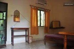 Omkar Guest House