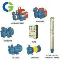 Crompton Greaves Spares Parts
