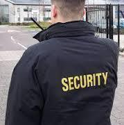 Security Facility Service