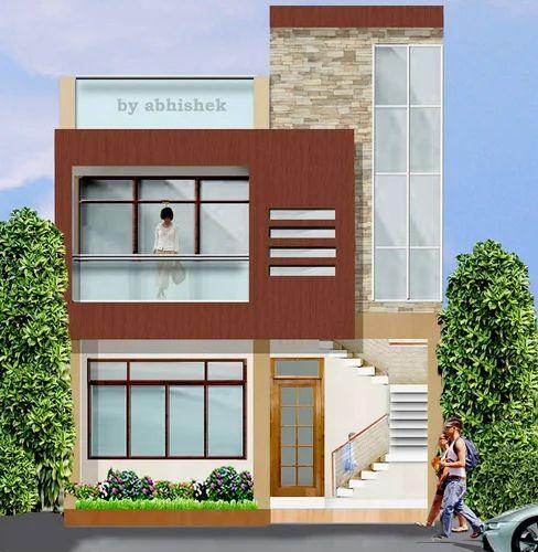 Interior Exterior Design home exterior design & home interior design service provider from