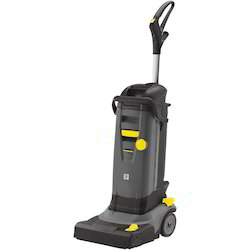 Karcher Scrubber Driers Compact
