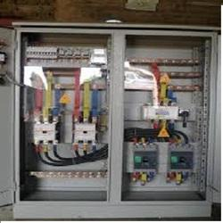 Control Boxes In Mumbai Maharashtra Suppliers Dealers