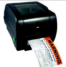 Onxy Lable Printers