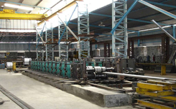 Mill No 2