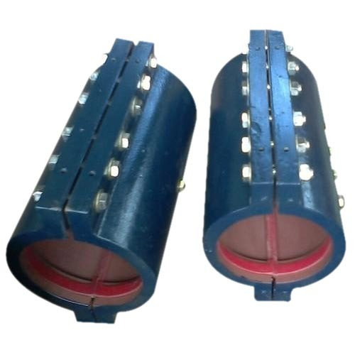 Sealing Leaks In Pipes : Repair clamp leak seal pipe manufacturer from