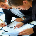 Market Evaluation Services