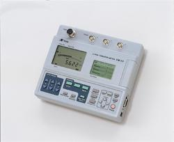 VM-54 Multi Application Tri-Axial Vibration Meter