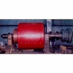 Motor Generator Transformers Repair And Winding Machines