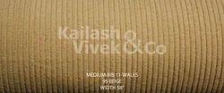 11 Wale Corduroy Fabric