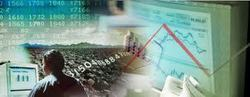 Investment Transaction Services