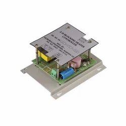 Gururaj Heater Controller, For Industrial, On-Off