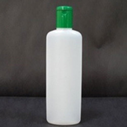 HDPE Naturuma Bottle