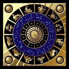 Astrology Web Service