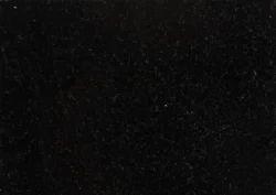 Exporter Of Chima Pink Granite Amp Absolute Black By L N