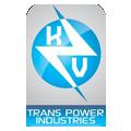 KV Trans Power Industries