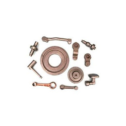 Stainless Steel Automotive Bolts & Nuts, For Industrial, Box Type