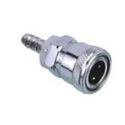 Industrial Metal Coupler