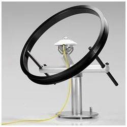 Direct Solar Radiation Pyranometer
