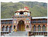 Himalayan Do Dham Yatra Tour Package