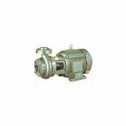 7.5HP Monoblock Pumps