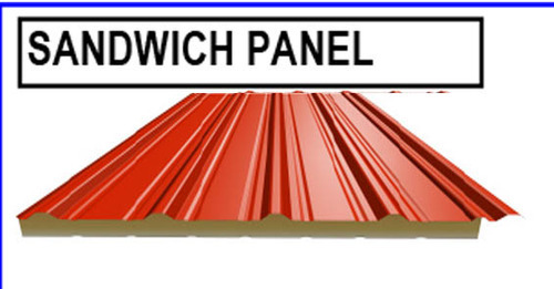 Roofing Sheets Amp Polycarbonate Roof Sheet By Tiger Roof