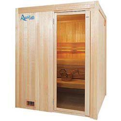 Commercial Sauna Bath Manufacturers, Suppliers & Wholesalers