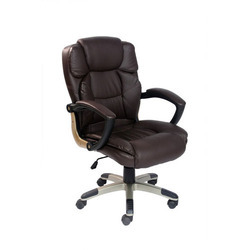 Management Seating Chair