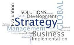 Strategy Insights