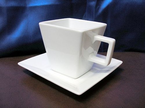 Cup Saucer Set Home Decorating Ideas Interior Design