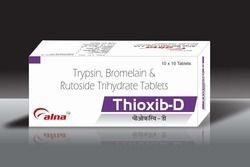 Thioxib-D