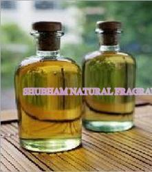 Natural Essential Oil In Kannauj Uttar Pradesh Natural
