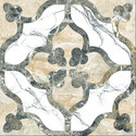 Johnson Designer Ceramic Tiles