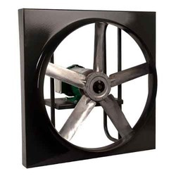 Rexnord Metal Panel Cooling Fan 4 Inch And 230v Ac Rs