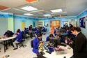 Niit Math Lab Secondary School