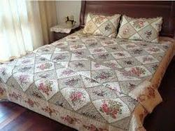 Quilted Bed Sheets in Jaipur, Rajasthan | Manufacturers, Suppliers ... : quilted bed sheets - Adamdwight.com