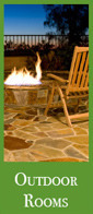 Outdoor Room Services
