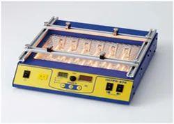 PCB Rework and Repair Consumables