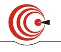 Target Innovations