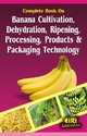 Complete Book On Banana Cultivation ( Book)