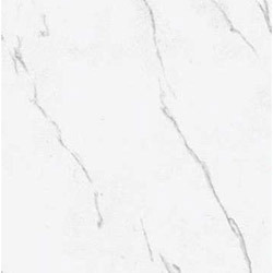 Vitrified Tiles In Hyderabad