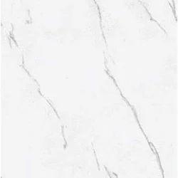 White Vitrified Tiles At Rs 100 Sq Ft