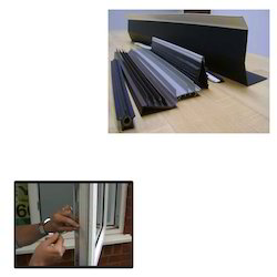 Window Seals At Best Price In India